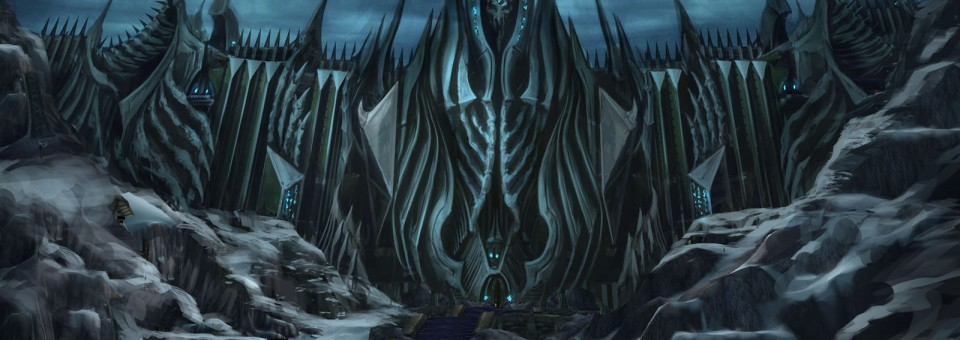 The Moat Around World of Warcraft And How Bioware's SWTOR Gets Around It