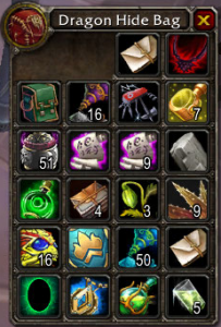 WOW-22slot-bag